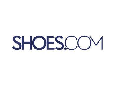 Shoes.com Coupon