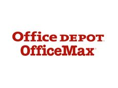 Office Depot logo