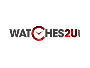 Watches2U logo
