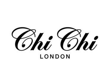Chi Chi London Coupon
