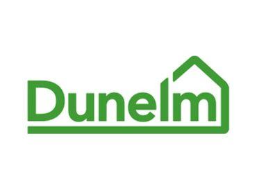 Dunelm Coupon
