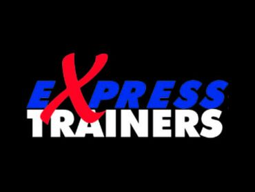 Express Trainers Coupon