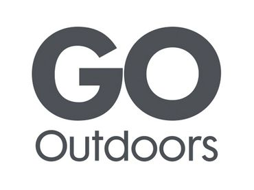 GO Outdoors Coupon