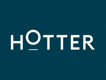 Hotter Shoes Coupon