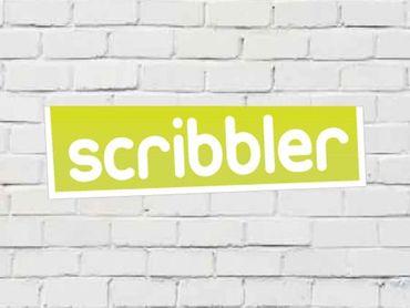 Scribbler Coupon