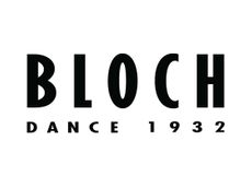 BLOCH logo