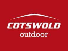 Cotswold logo
