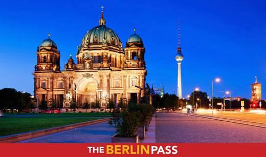 The Berlin Pass Teaser2