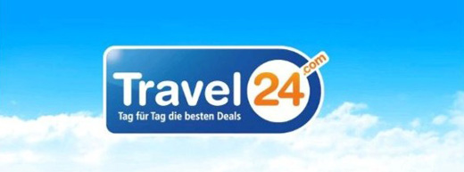 Travel24 Teaser