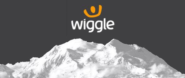Wiggle Teaser