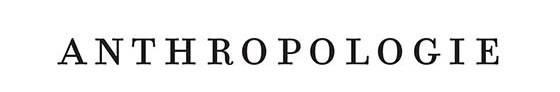 Anthropologie Onlineshop für Mode, Accessoires und Wohnen