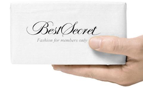 Best Secret Retouren