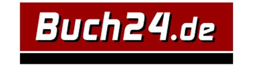 Buch24 Logo
