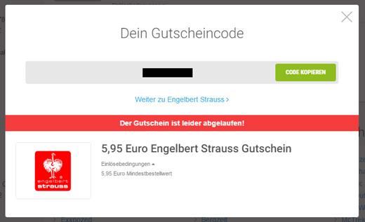 Katalog online engelbert strauss shop Engelbert Strauss