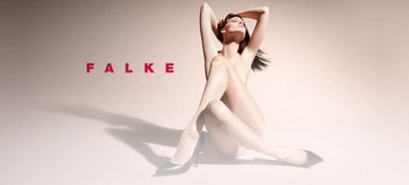 Falke Teaser