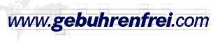 gebuhrenfrei.com Logo