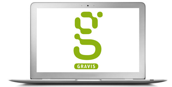 Gravis Teaser