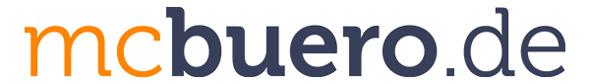 McBuero Logo