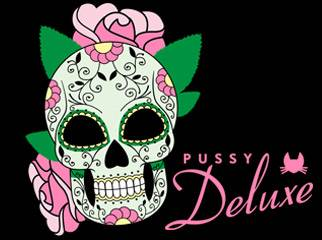 Pussy Deluxe Picture