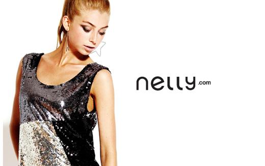 Nelly Teaser