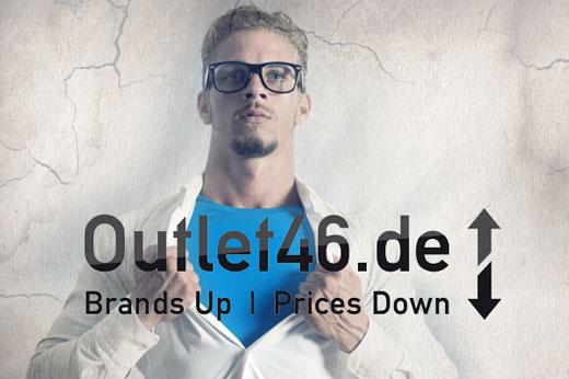 Outlet46 Teaser