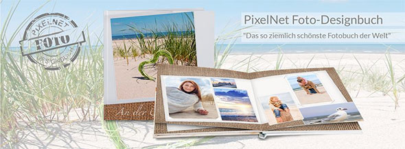Pixelnet Artikel