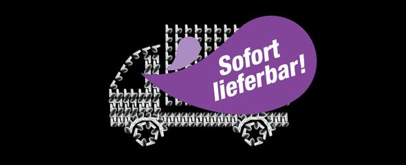 Reuter Versand
