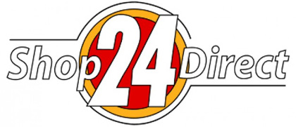 Shop24Direct Logo
