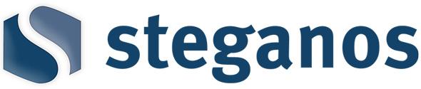 Steganos Logo