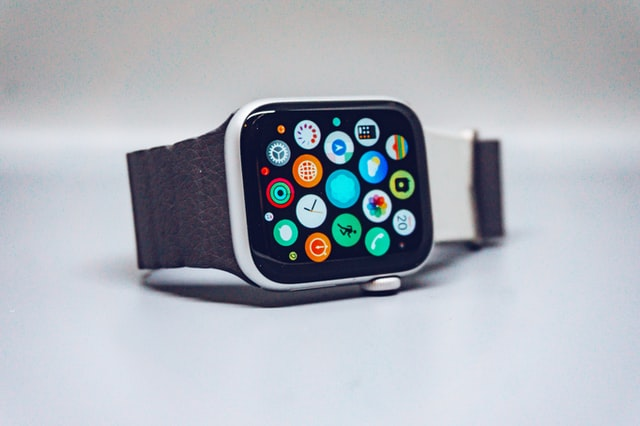 Black Friday Apple Watch Deals
