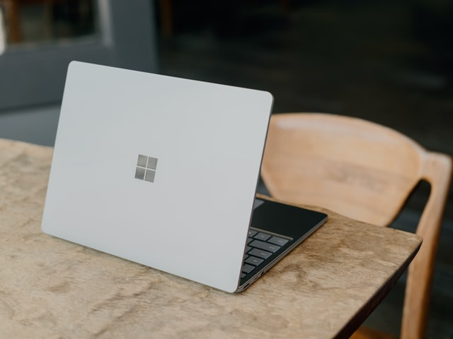 Black Friday Laptop Angebote