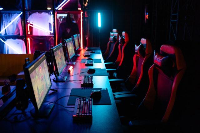 Black Friday Gaming PC Deals