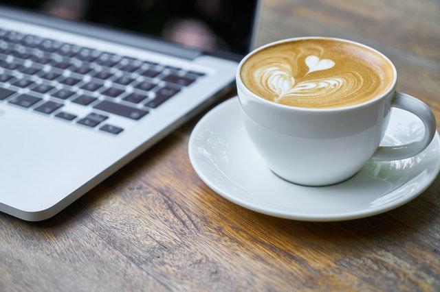 Black Friday Kaffeevollautomat Deals