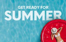 Die besten Gutscheine und Rabatte für den Sommer