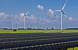 Stromanbieter wechseln und viel Geld sparen