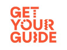 GetYourGuide Logo