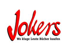 Jokers Logo