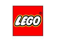 Lego Shop Logo