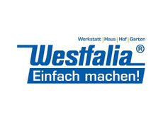 Westfalia AT Logo