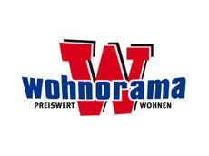 Wohnorama Logo
