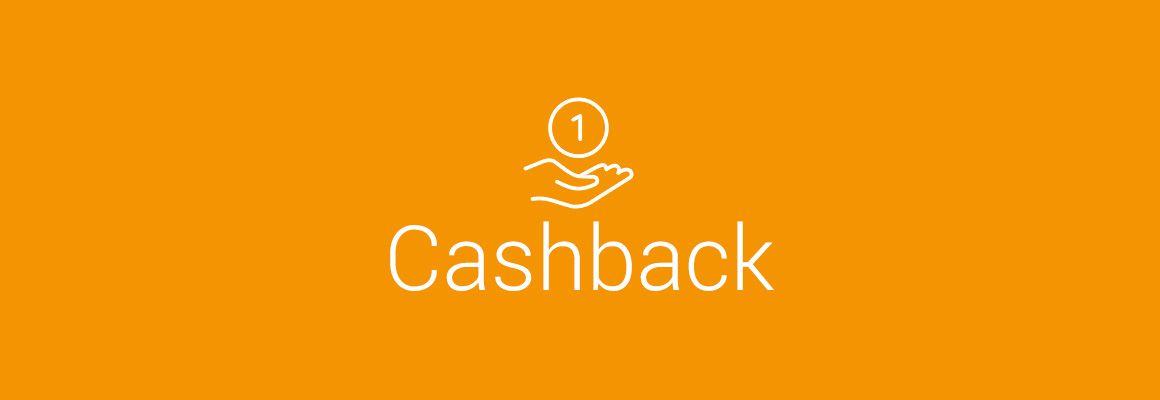 Cashback-Richtlinien ≫ Gutscheinsammler.de