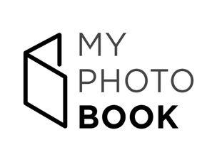myphotobook Gutscheine