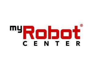 MyRobotcenter Gutscheine
