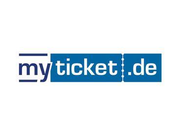 myticket.de Gutschein