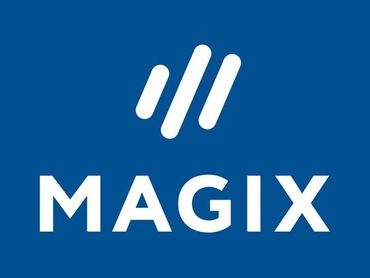 Magix Gutschein