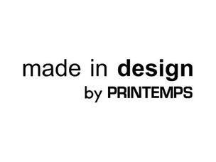 Made in Design Gutschein