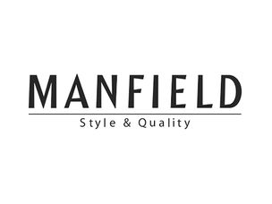 Manfield Gutscheine