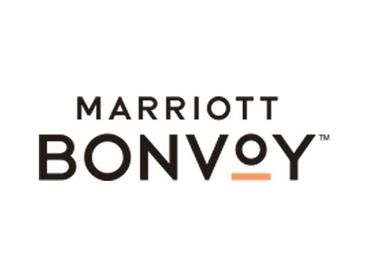 Marriott Bonvoy Gutschein