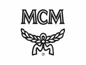 MCM Gutscheine
