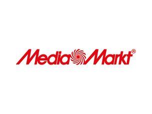 Media Markt AT Gutscheincodes